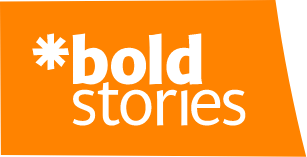 Storytelling d'impresa, Strategie di narrazione, Consulenza e formazione aziendale, Narrazioni per il sociale, Corporate identity, Personal branding, Strategia di brand, Comunicazione digitale, Corsi diversità e inclusione, Marketing strategico Bold Stories