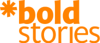 bold-stories-logo@2x