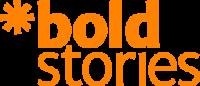 bold-stories-logo@2x